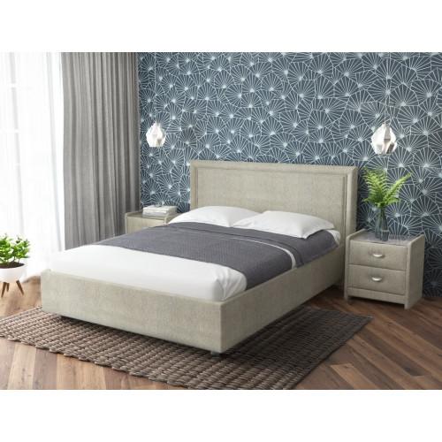 Кровать Benartti Rocca