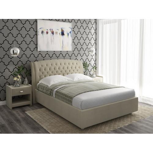 Кровать Benartti Neapol