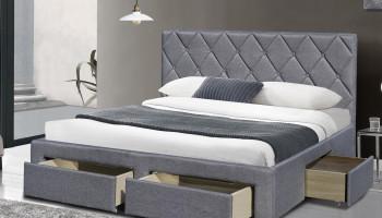Всё о выборе кроватей
