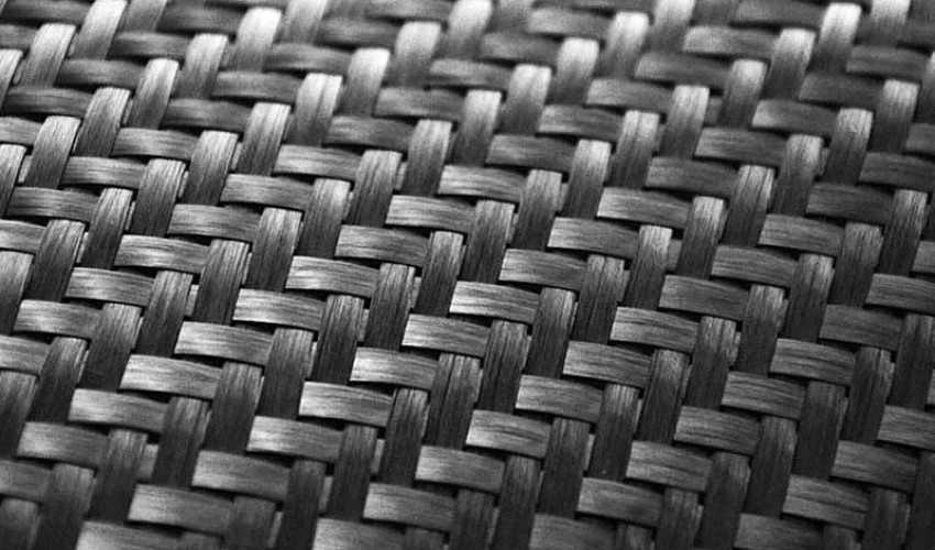 Из каких материалов изготавливается постельное бельё