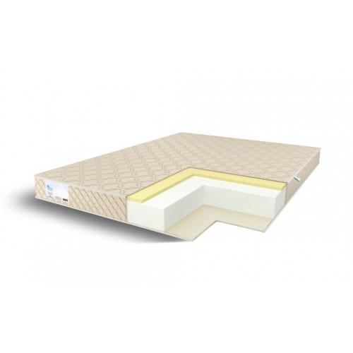 Матрас Comfort Line Memory Eco Roll Slim