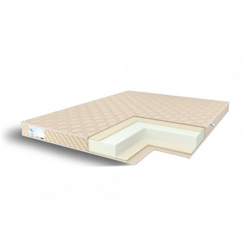 Матрас Comfort Line Double Latex Eco Roll Slim