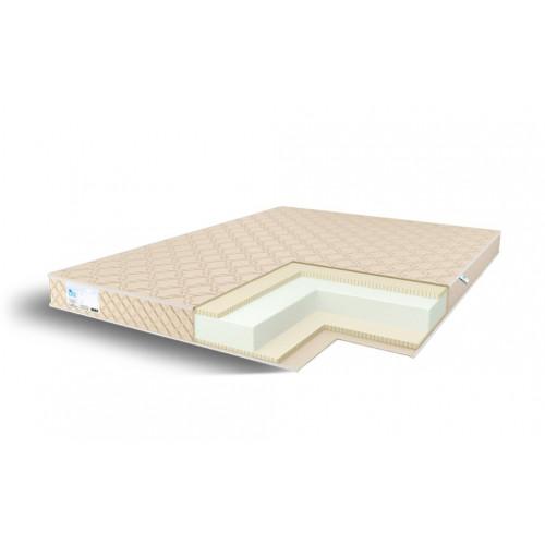 Матрас Comfort Line Double Latex 2 Eco Roll Slim