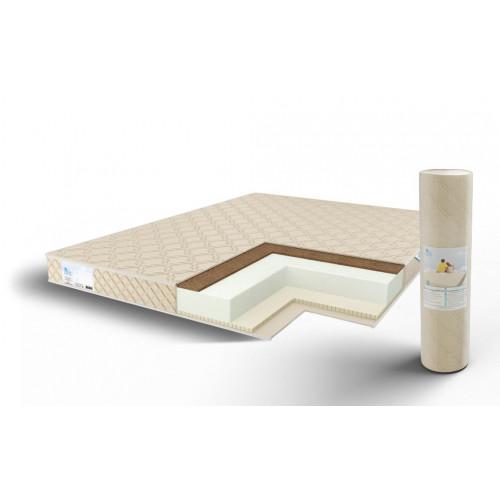 Матрас Comfort Line Cocos-Latex2 Roll Classic+