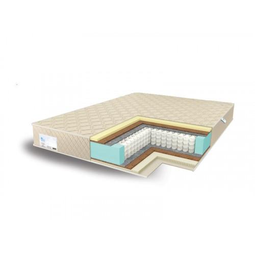 Матрас Comfort Line Medium Memory 2 - Medium Latex 2 S1000
