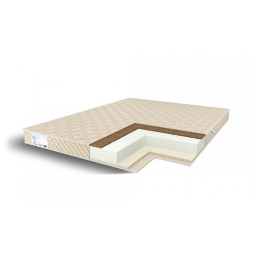 Матрас Comfort Line Cocos-Latex 2 Eco Roll