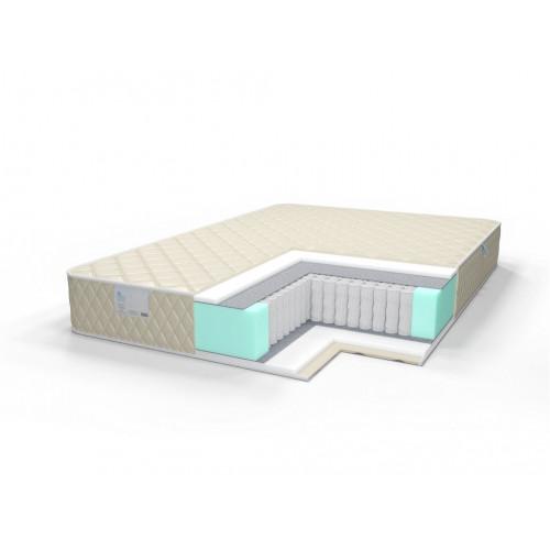 Матрас Comfort Line Eco Slim TFK18