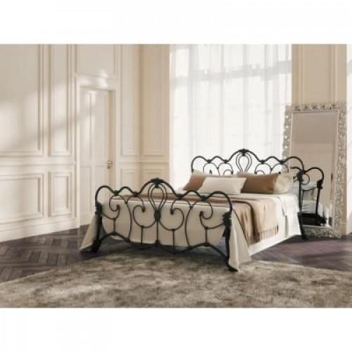 Кровать металлическая Dreamline Michelle
