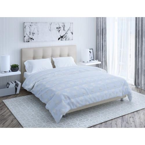 Одеяло Swon Tik Лето