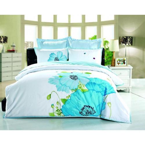 Комплект постельного белья 100-62