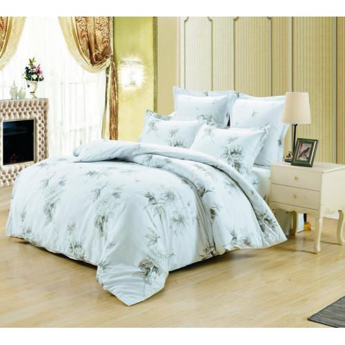 Комплект постельного белья С-237
