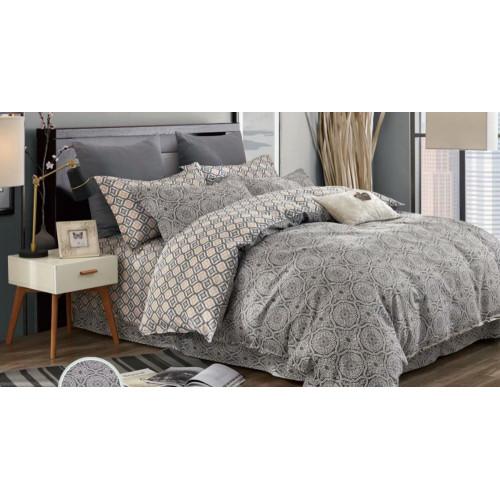 Комплект постельного белья CL-293