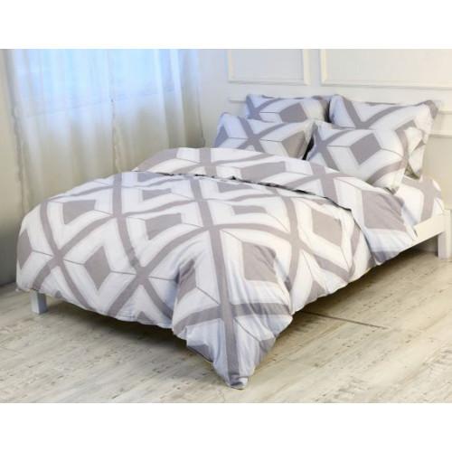 Комплект постельного белья AP-25