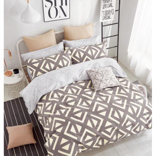 Комплект постельного белья С-296