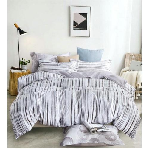 Комплект постельного белья MP-85