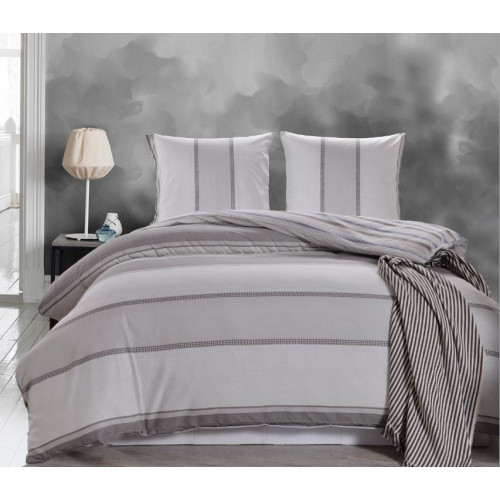 Комплект постельного белья CL-306