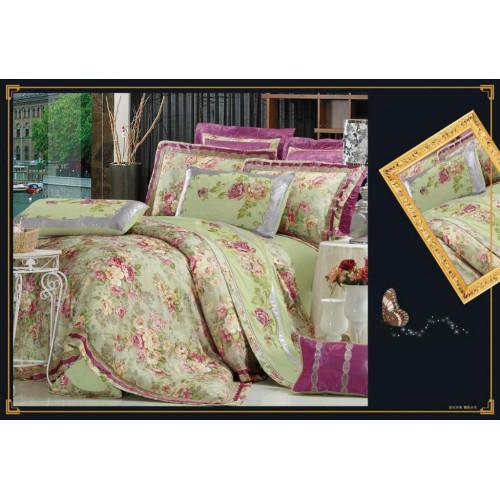 Комплект постельного белья D-145