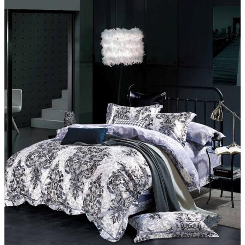 Комплект постельного белья 110-88
