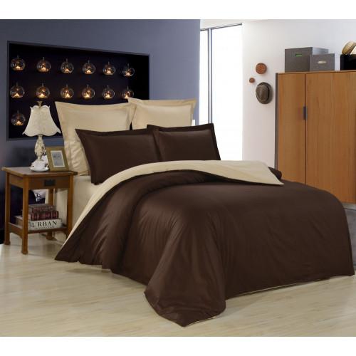 Комплект постельного белья LS-24