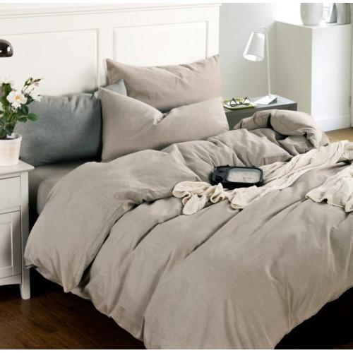 Комплект постельного белья LE-01