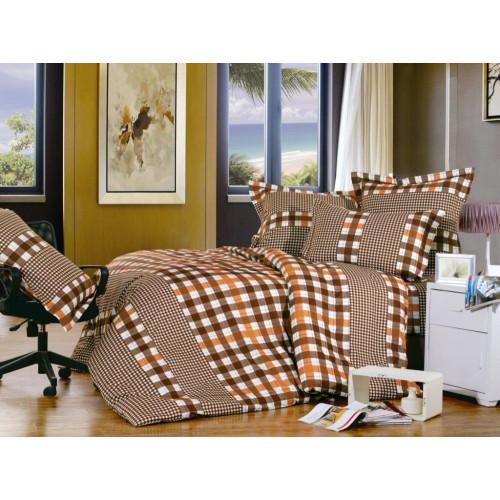 Комплект постельного белья A-154_1