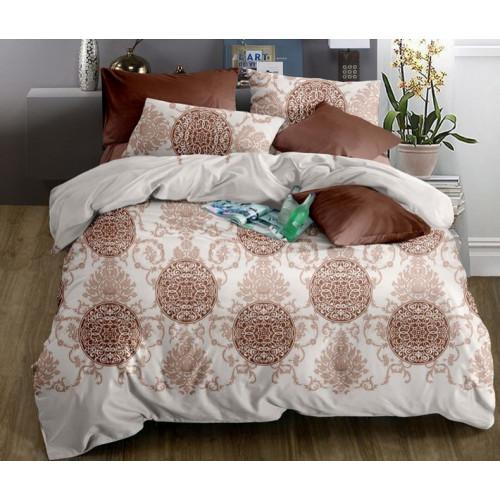 Комплект постельного белья MP-20