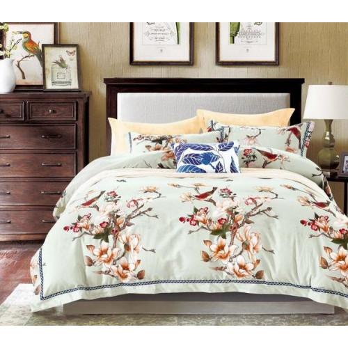 Комплект постельного белья RS-221