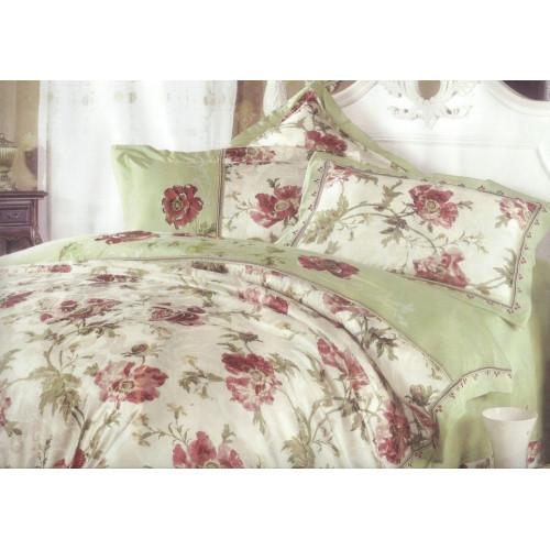 Комплект постельного белья D-123