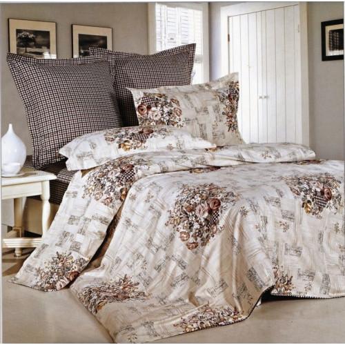 Комплект постельного белья CL-150