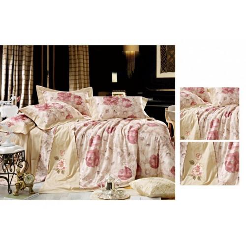 Комплект постельного белья 110-68