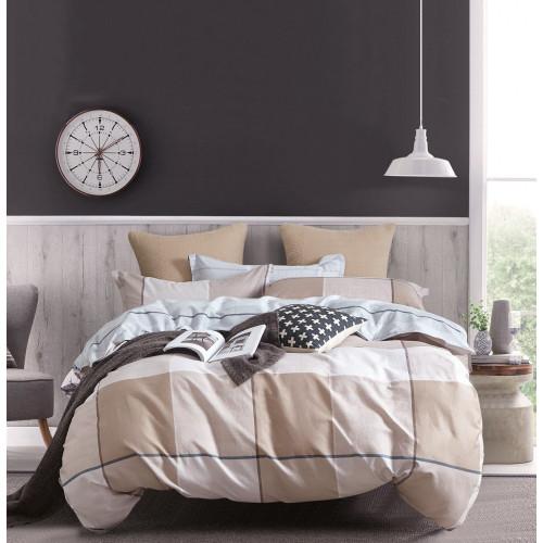 Комплект постельного белья С-295