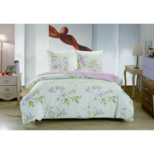Комплект постельного белья CL-233