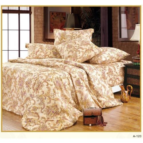 Комплект постельного белья A-120