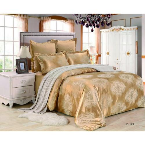Комплект постельного белья JC-123