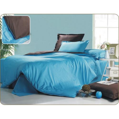 Комплект постельного белья OD-19