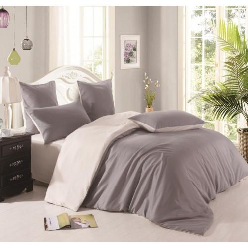 Комплект постельного белья MO-45