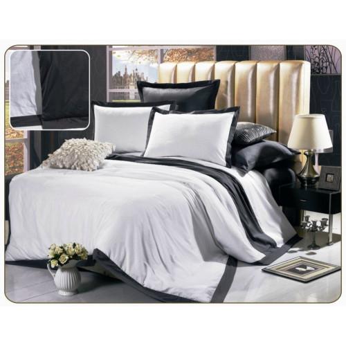 Комплект постельного белья OD-32