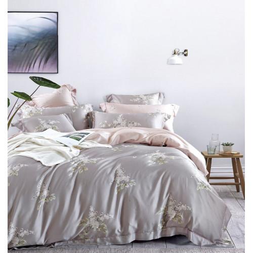Комплект постельного белья ТР-45