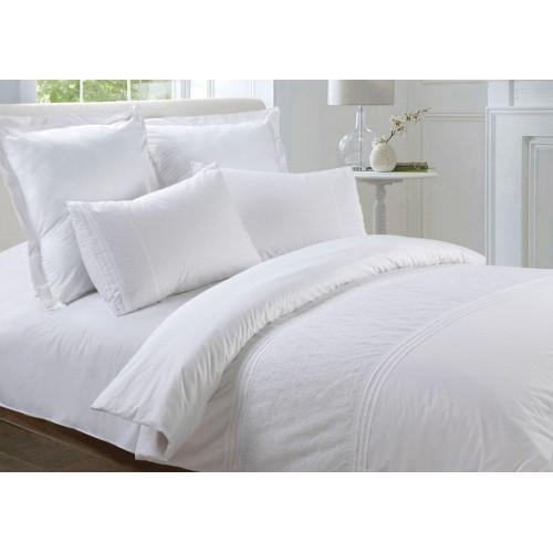 Комплект постельного белья AB-SG 07
