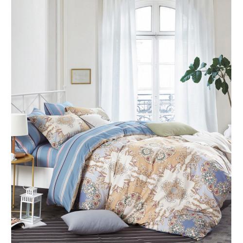 Комплект постельного белья RS-241