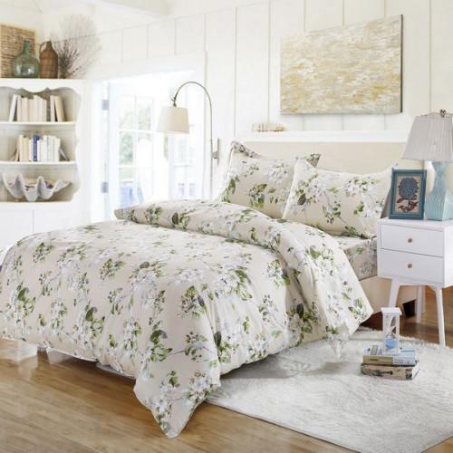 Комплект постельного белья AP-19
