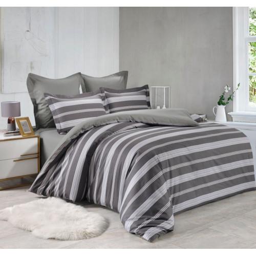 Комплект постельного белья С-360