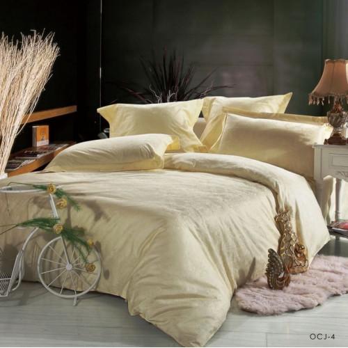 Комплект постельного белья OCJ-04