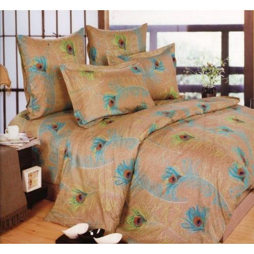 Комплект постельного белья A-144