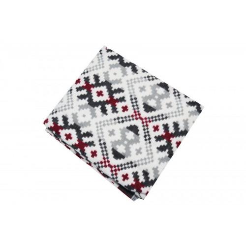Одеяло Полушерстяное арт. 2-03 40% шерсть, 47%Пан, 13%хлопок