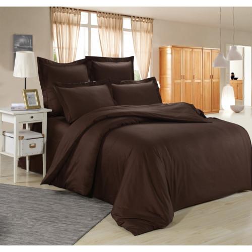 Комплект постельного белья LS-20