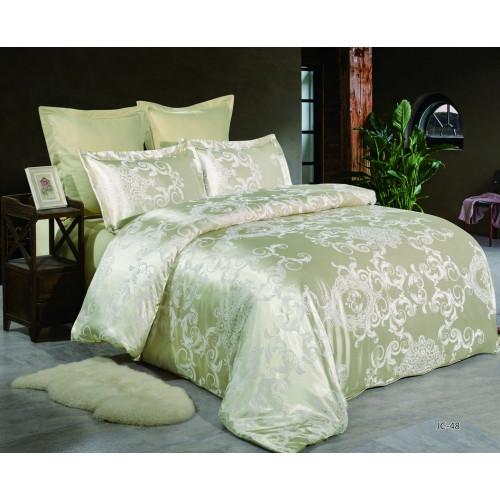 Комплект постельного белья JC-48