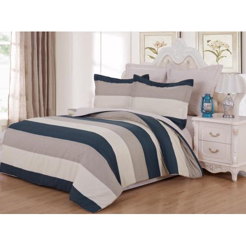 Комплект постельного белья С-268