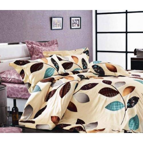 Комплект постельного белья П-1