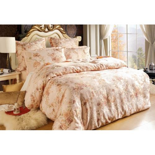 Комплект постельного белья D-128-2